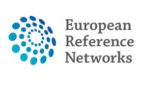 EUreferencenetwork_54_2289.jpg