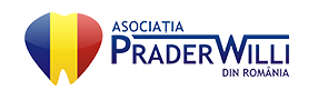 Romanian-Prader-Willi-Association-Romania.png