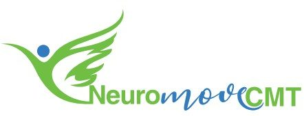 cropped-logo-neuromove.jpg